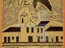 O país de São Saruê - Imagem