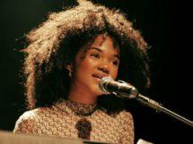 Agnes Nunes1