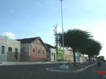 Caraúbas2