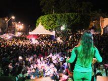 Confira datas do Festival de Artes de Areia e Caminhos do Frio