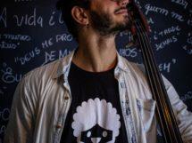 Daniel Pina9