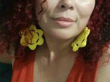 Eulina Barbosa 2