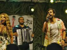 Felipe Alcântara5