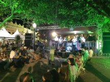 Festival das Artes de Areia 2