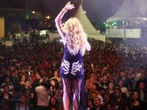 Festival das Artes de Areia