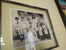 Fotos da familia, Engenho Várzea do Coaty