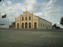 Gurjão