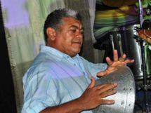 Luizinho Barbosa