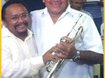 Luizinho Barbosa1