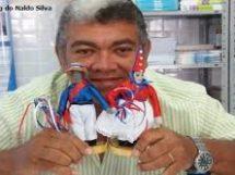 Luizinho Barbosa2