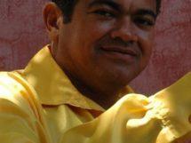 Luizinho Barbosa3