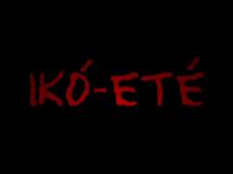 iko-ete-1