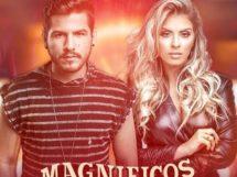 Banda Magníficos1