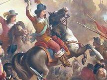 220px-Victor_Meirelles_-__Battle_of_Guararapes_,_1879,_oil_on_canvas,_Museu_Nacional_de_Belas_Artes,_Rio_de_Janeiro_2_(André_Vidal_de_Negreiros)