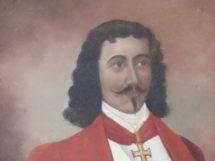 ANDRÉ VIDAL DE NEGREIROS (TIRAR ESTA MOLDURA)