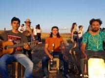 Banda Sons do silêncio3