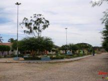 Boa Ventura1
