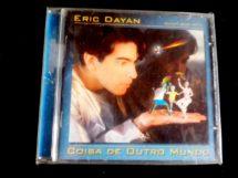 Eric Dayan3