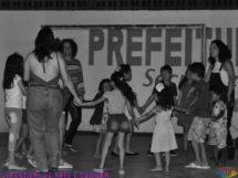 FACC- Festival de Arte e Cultura em Coxixola-PB 2