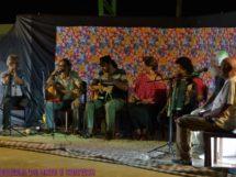 FACC- Festival de Arte e Cultura em Coxixola-PB 3