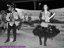 FACC- Festival de Arte e Cultura em Coxixola-PB 4