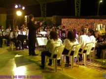 FACC- Festival de Arte e Cultura em Coxixola-PB 6