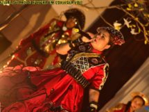 FACC- Festival de Arte e Cultura em Coxixola-PB_