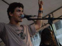 Felipe Teodoro3