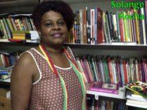 Solange Pereira da Rocha 1