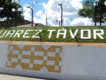 Juarez Távora3