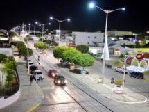 Monteiro5