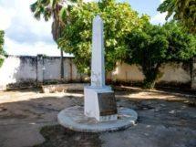 Monumento_Obelisco_martires_AntonioDavid-300x200