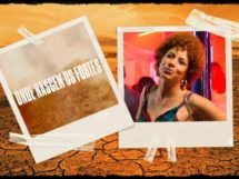 Raquel Ferreira(1)