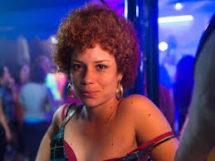 Raquel Ferreira3