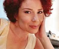 Raquel Ferreira5