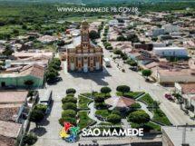 São Mamede6