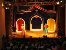 Teatro Jasen Filho