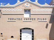 Teatro Jasen Filho1