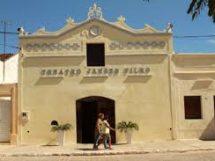 Teatro Jasen Filho2
