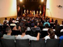 Teatro Jasen Filho3