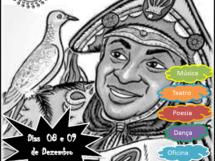 V-Festival-de-Arte-e-Cultura-de-Coxixola1