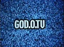 god.o.tv-00
