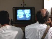 god.o.tv-04
