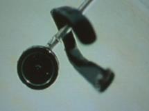 god.o.tv-07