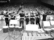 percussons_-_feira_de_musica_105