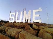 sumé1