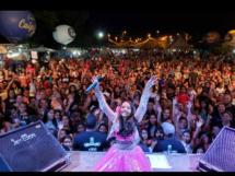 Mariah Yohana 2