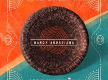 Banda Aquariana2