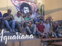 Banda Aquariana4