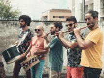 Banda Avuô1